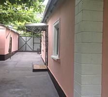 Продается дом на Кировском, в хорошем состоянии, не требует ремонта.