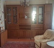 Дом Кицканы - до центра Тирасполя 15 минут, 19 с. жилой чистый теплый