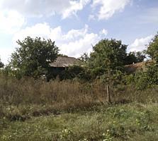 VALEA COLONITEI casa+30 ari= 11900 euro 12 km de la Chishinau!