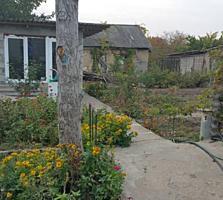 Продается добротный и уютный дом в с. Суклея