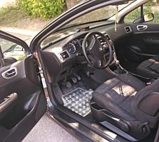 Продам Peugeot 307