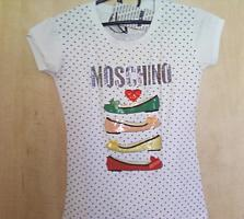 Продам блузку, новая, размер 40-42