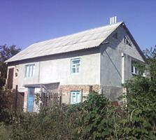 Дом в Мешково-Погорелово, Ташкент