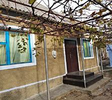Продам дом в селе Гыртоп Гриогориополького района