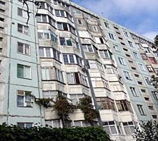 Продам 3-комнатную квартиру 4/9, 3 лоджии СРОЧНО НЕДОРОГО!!!