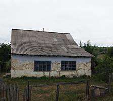 Срочно продаётся участок под застройку, 25,5 с., учхоз Кетросы.