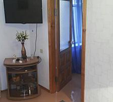 Лучший вариант 3-комнатной квартиры в центре!