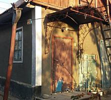 Продам или обменяю два дома в Суклее на квартиру в Тирасполе