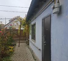 Продается котельцовый дом