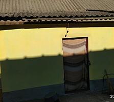 Продам дом в городе Слободзея