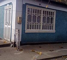 Продается дом с приусадебным участком и хозяйственными пристройками