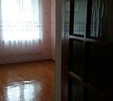 Продам новый дом в селе Чобручи.