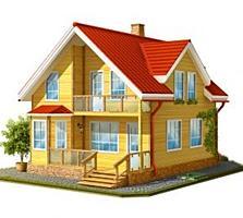 Куплю недвижимость