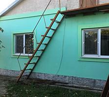 Продается хороший дом на Кирпичах. 12 соток.
