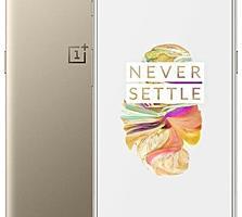 Новые смартфон OnePlus 6!