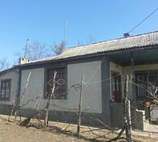 Продам или обменяю дом на квартиру в Тирасполе