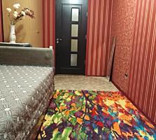 Однокомнатная квартира на Рышкановке. 9900 евро