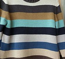 Продам батники, свитера и др. одежду. Дешево. Не новые
