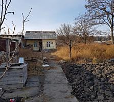 Срочно продается участок под строительство Дома 8.900е