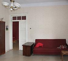Продается двухкомнатная квартира в самом ЦЕНТРЕ города