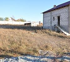 6 соток под строительство Буковиней (Ана Барбу)