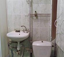 Раздельные комнаты на Ленинском