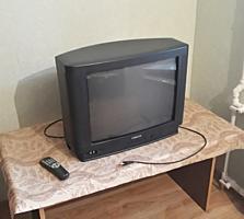 Телевизор Sumsung в отличном состоянии