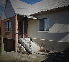 Дом в Кишиневе