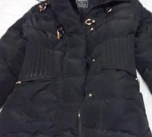 Продам недорого куртку от Philipp Plein