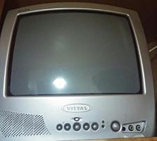 Продам телевизор Vityas