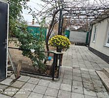 Уютный дом на Кировском, заходи и живи!