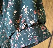 Платье. 44 размер.