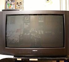 Продам ТВ Medion б/у