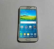 Samsung Galaxy S5 (CDMA) - 1750 рублей (Тестирован в IDC)