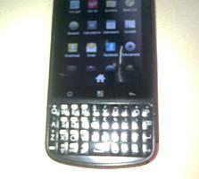 Смартфон TIM TQ 150 (Китай)