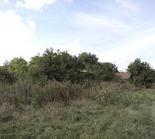 Casa +20 ari 13900 euro Valea Colonitei 12 km. de la Chishinau!