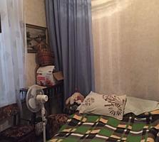 2 комнатная квартира район кинотеатра Родина