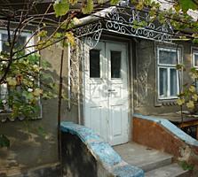 Продаю дом с паровым отоплением НЕДОРОГО по ул. Луначарского