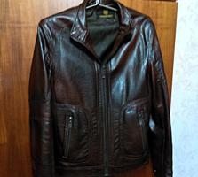 Куртка мужская 48-50 р-р. Цена 170 руб.