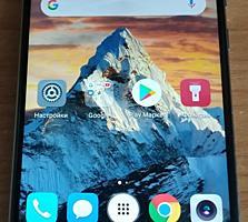 Huawei P10 Lite состояние нового