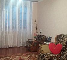 Продам хорошую 2-комнатную квартиру, на Мечникова, 4/5 эт, 16000 уе