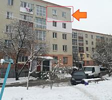 Продам 2-комнатную Бам 14300 евро