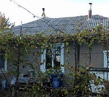Продам 2 дома 180м2,на 6 сотках земли, ул. К. Негруци