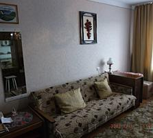 Однокомнатная квартира 39 кв. м, этаж 11/13. Флорилор 14/2.