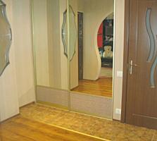 Продается срочно 3 комнатная квартира или обмен на 2 комнатную