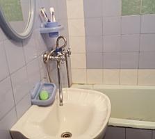 2-комнатная квартира в Тирасполе на Кировском-бюджетный вариант