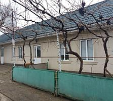 Продам дом в селе Григорьевка