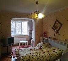 Бам 3-х комнатная +1 комнатная!!!