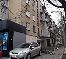 Рышкановка, 2-комн., середина, котелец, Киевская, евроремонт!
