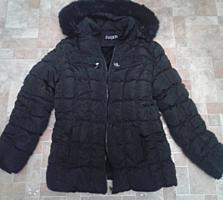 Женская куртка недорого!!!